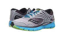 Saucony Men's Breakthru 2 Running Shoes