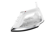 Sunbeam Classic 1200 Watt Non-Stick Iron