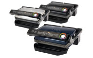 T-Fal GC704 OptiGrill