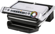 T-fal OptiGrill Indoor Electric Grill