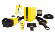 TRX Suspension Home Kit - Classic