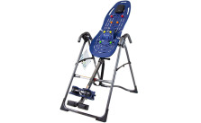 Teeter Inversion Table for Back Pain Relief