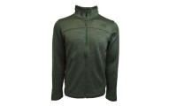 The North Face Men's Schenley Full Zip