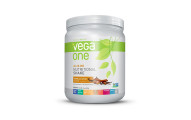 Vega One All-in-One Nutritional Shake,