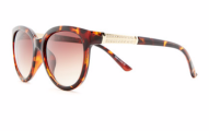 Versace 19.69 Women's Sunglasses