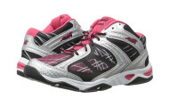 AVIA Women's Gfc Studio Cross-Trainer Shoe