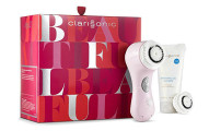 Win a Clarisonic Mia 2 Facial Cleansing System