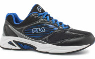 Fila Men's Inspell Running Shoe