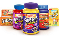 $2.00 off one Flintstones multivitamin