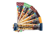 Free KIND Bars Samples
