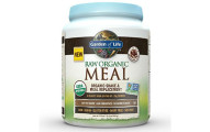 Garden of Life Organic Vegan Meal Replacement