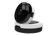 iPM Wi-Fi HD Foldable IP Camera