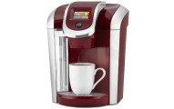 Win a Keurig K475 Coffee Maker