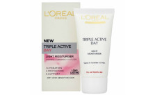 Loreal Triple Active