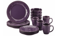 Win a Rachael Ray 16-piece Dinnerware Set