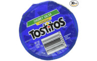 Tostitos Salsa