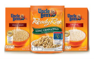 $1.00 Off Uncle Ben's Products