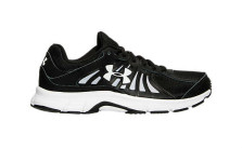 Men's Under Armour Dash RN Running Shoes