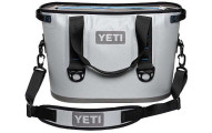 YETI Hopper Portable Cooler