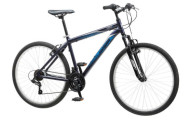 "26"" Mongoose Camrock Men's Mountain Bike"