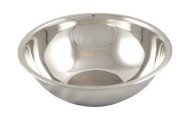 American Metalcraft Stainless Steel Mixing Bowl