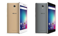 BLU VIVO 5R Refresh Smartphone