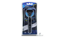 Dorco Men's Pace Power