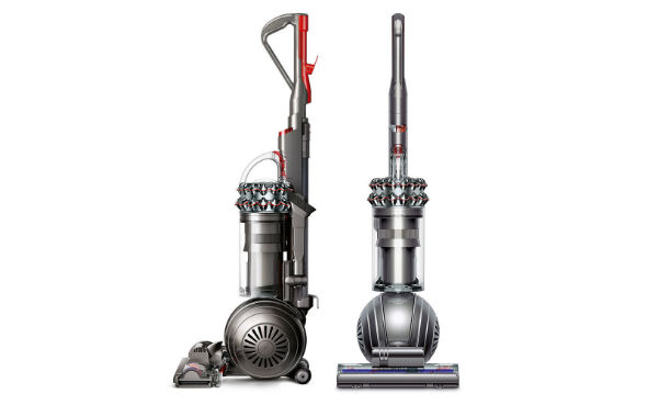 Dyson UP14 Cinetic Big Ball Upright Vacuum