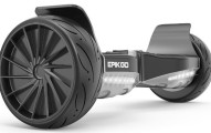 EPIKGO SPORTS Self-Balancing Board