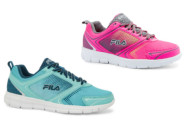 Fila Women's Windstar 2 Running Shoe
