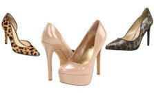 Jessica Simpson Women's Pumps