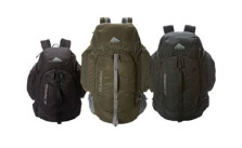 Kelty Redwing Backpacks