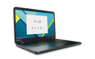 "Lenovo N42 Intel N3060 14"" Chromebook"