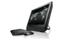 "Lenovo ThinkCentre A70Z 19"" All-In-One Desktop"