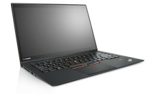 Lenovo ThinkPad X1 CARBON i7/256/16GB