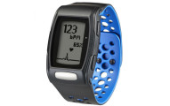 LifeTrak Zone C410 Fitness Watch