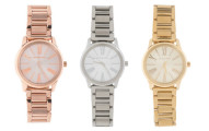 Michael Kors Women's Hartman Watch