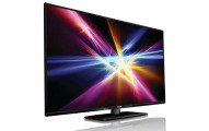 Philips 40-Inch Full HD 1080p LED HDTV