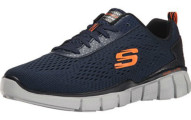 Skechers Men's Equalizer 2