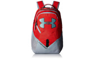 Under Armour Storm Big Logo IV Backpack