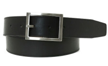 Van Heusen Casual Belt