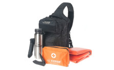 Yukon Outfitters MG-SK002b Scout Survival Kit