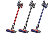 Dyson SV09 V6 Absolute Cordless Vacuum