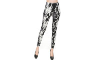 fashion mia leggings