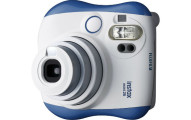 Win a Fujifilm Instax Camera