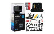 GoPro-HERO5-Black-Edition-64GB-SanDisk-45pcs-Mega-Accessories-Kit-CHDHX-501 GoPro-HERO5-Black-Edition-64GB-SanDisk-45pcs-Mega-Accessories-Kit-CHDHX-501 GoPro-HERO5-Black-Edition-64GB-SanDisk-45pcs-Mega-Accessories-Kit-CHDHX-501 GoPro-HERO5-Black-Edition-64GB-SanDisk-45pcs-Mega-Accessories-Kit-CHDHX-501 Details about GoPro HERO5 Black Edition