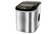 Keyton K-ICEMAKERSS Stainless Portable Ice Maker