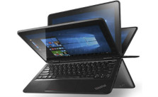 lenovo-thinkpad-yoga-11e-ultrabook