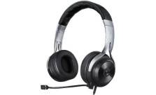 LucidSound LS20 Powered Universal Gaming Headset