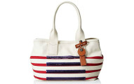 Win a Marc Jacobs Tote Bag